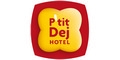 P'tit Dej-Hotel (groupe SEH)