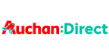Auchandirect.fr