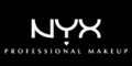 NYX Professionnal Makeup