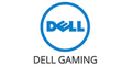 Dell Gaming