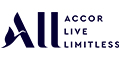 ALL - Accor Live Limitless